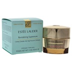 Estee Lauder Revitalizing Supreme Plus Global Anti-Aging Creme Cream