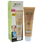 Garnier 5-in-1 Miracle Skin Perfector BB Cream Sunscreen SPF 20 - Light/Medium Cream