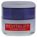 L'Oreal Paris Revitalift Daily Volumizing Moisturizer