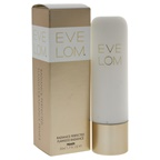 Eve Lom Flawless Radiance Primer