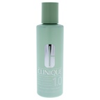 Clinique Clarifying Lotion 1.0 - All Skin Types Exfoliator