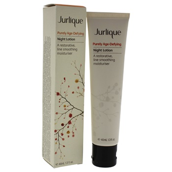 Jurlique Purely Age-Defying Night Lotion