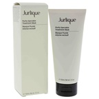 Jurlique Purity Specialist Treatment Mask