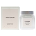 Laura Mercier Almond Coconut Milk Souffle Body Creme Body Cream