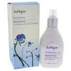 Jurlique Herbal Recovery Advanced Serum Serum