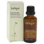 Jurlique Chamomile-Rose Hydrating Essence Treatment