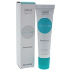 Obagi Obagi360 Retinol 0.5 Treatment
