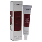 Korres Wild Rose Brightening Eye Treatment