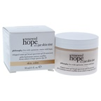 Philosophy Renewed Hope In A Jar Skin Tint SPF 20 - 3.5 Sand Gel