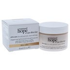 Philosophy Renewed Hope In A Jar Skin Tint SPF 20 - # 5.5 Beige Gel