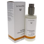 Dr. Hauschka Soothing Cleansing Milk Cleansing Milk