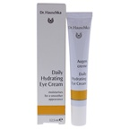 Dr. Hauschka Daily Hydrating Eye Cream Eye Cream
