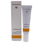 Dr. Hauschka Night Serum For all skin type