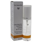 Dr. Hauschka Clarifying Intensive Treatment