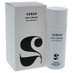 Verso Skincare Day Cream