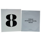 Verso Skincare Intense Facial Mask