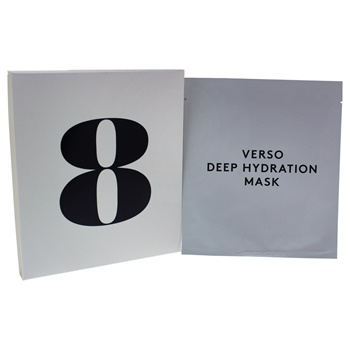 Verso Skincare Deep Hydration Mask