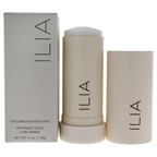 ILIA Beauty Cucumber Water Stick Toner Stick