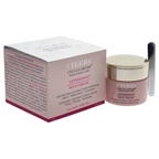 By Terry Liftessence Integral Restructuring Rich Cream