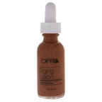 Ofra Drying Lotion - Deep Acne Treatment