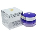 Lancome Renergie Lift Multi-Action Sunscreen Broad Spectrum SPF 15 - All Skin Types Cream