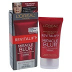 L'Oreal Paris Revitalift Miracle Blur Instant Skin Smoother SPF 30 Sunscreen