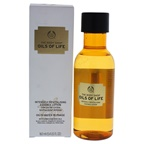The Body Shop Oils Of Life Intensely Revitalizing Essence Lotion