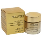 Decleor Orexcellence Energy Concentrate Youth Eye Care