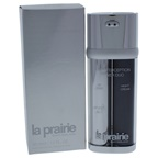 La Prairie Line Interception Power Duo SPF 30 Cream
