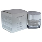 Estee Lauder Crescent White Full Cycle Brightening Moisture Creme Cream