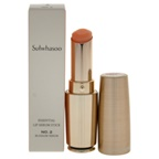 Sulwhasoo Essential Lip Serum Stick - # 2 Blossom Serum Lip Treatment