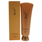 Sulwhasoo Overnight Vitalizing Mask EX