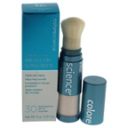 Colorescience Sunforgettable Brush-On Sunscreen SPF 30 - Fair