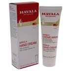 Mavala Hand Cream Daily Protection