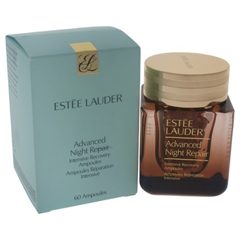 Estee Lauder Advanced Night Repair Intensive Recovery Ampoules Treatment
