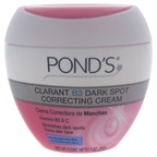 Pond's Clarant B3 Dark Spot Correcting Cream Normal to Dry Skin