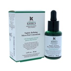 Kiehl's Nightly Refining Micro-Peel Concentrate Treatment