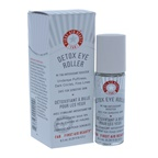 First Aid Beauty Detox Eye Roller Eye Treatment