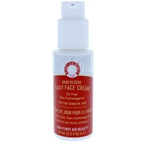 First Aid Beauty Skin Rescue Daily Soap Face Cream