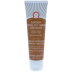 First Aid Beauty Slow Glow Gradual Self Tanning Moisturizer