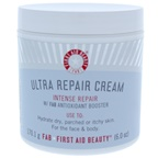 First Aid Beauty Ultra Repair Intense Hydration Cream