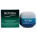 Biotherm Aquasource Night Spa Balm