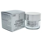 Clinique Clinique Smart Custom-Repair Moisturizer SPF 15 - Dry Combination Skin Cream
