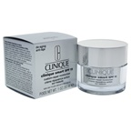 Clinique Clinique Smart Custom-Repair Moisturizer SPF 15 - Very Dry To Dry Skin Cream