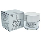 Clinique Clinique Smart Night Custom-Repair Moisturizer - Combination Oily To Oily Skin Cream