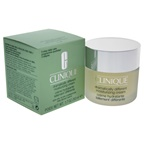 Clinique Dramatically Different Moisturizing Cream - Very Dry To Dry Combination Skin