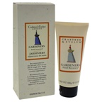 Crabtree & Evelyn Gardeners Hand Recovery Cream