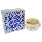 Amouage Jubilation 25 Body Cream