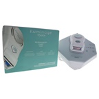 Illuminage Touch Permanent Hair Reduction Hair Reduction Device