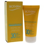 Biotherm Creme Solaire Anti-Age Ultra Melting Face Cream SPF 30 Suncare
